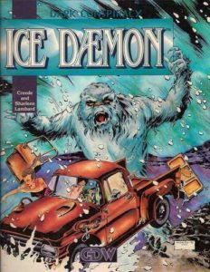 Ice_Daemon_full