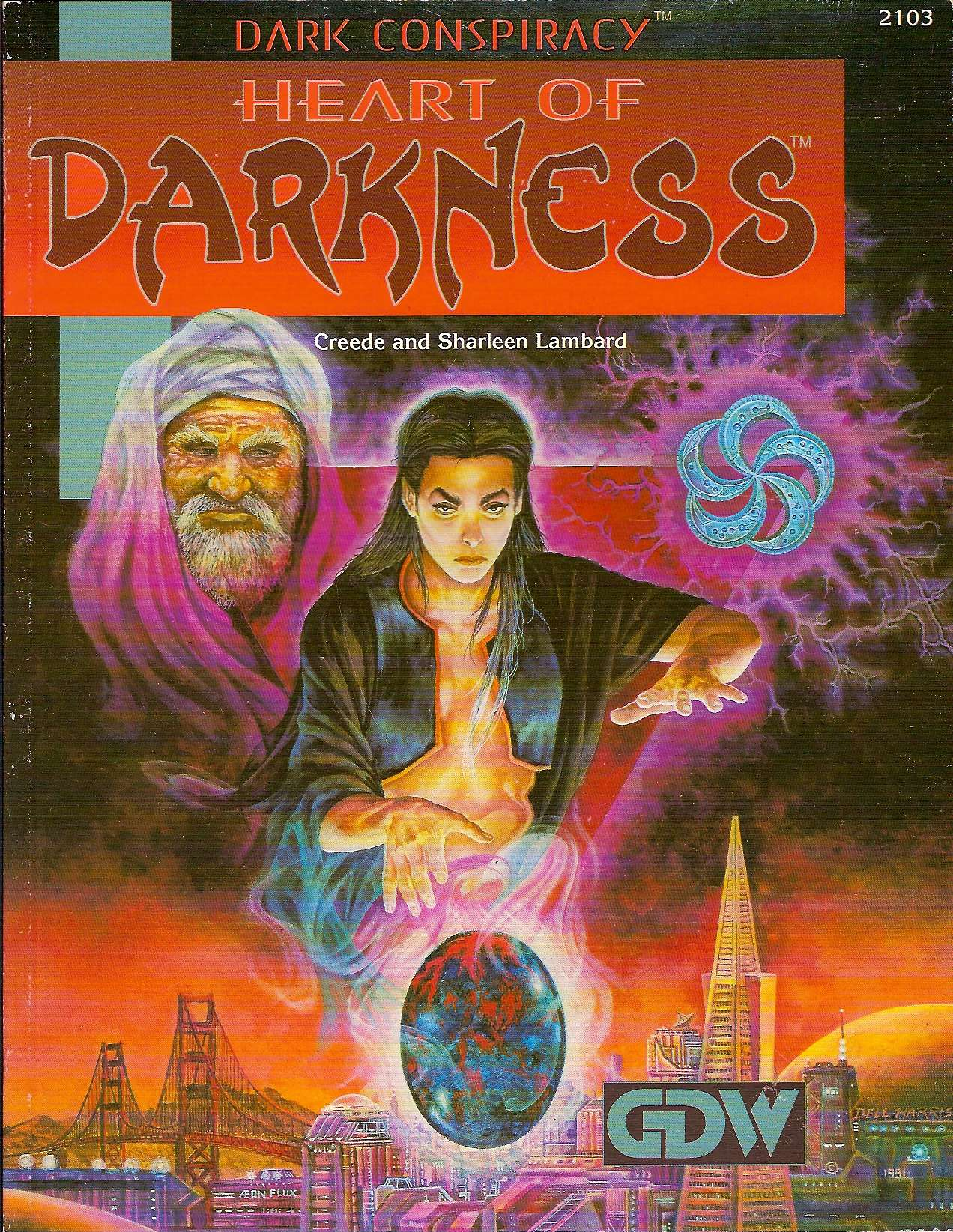 heart of darkness darkness essay Heart of darkness study guide contains a biography of joseph conrad, literature essays, a complete e-text, quiz questions, major themes, characters, and a full summary and analysis.