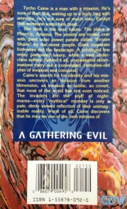 A-Gathering-Darkness-back-cover
