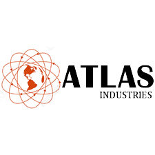 Atlas-Industries-Feature